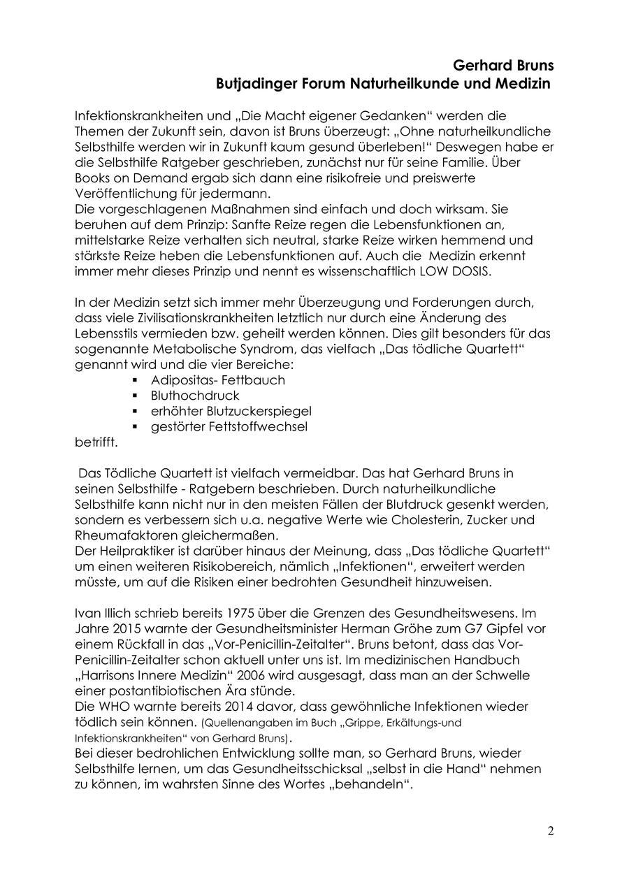 Tolle Medizinische Verwaltungsassistentin Lebenslauf Ideen ...